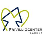 Frivilligcenter Aarhus